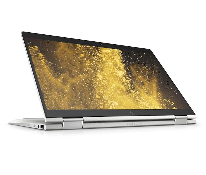 HP EliteBook x360 1030 G3 (6)