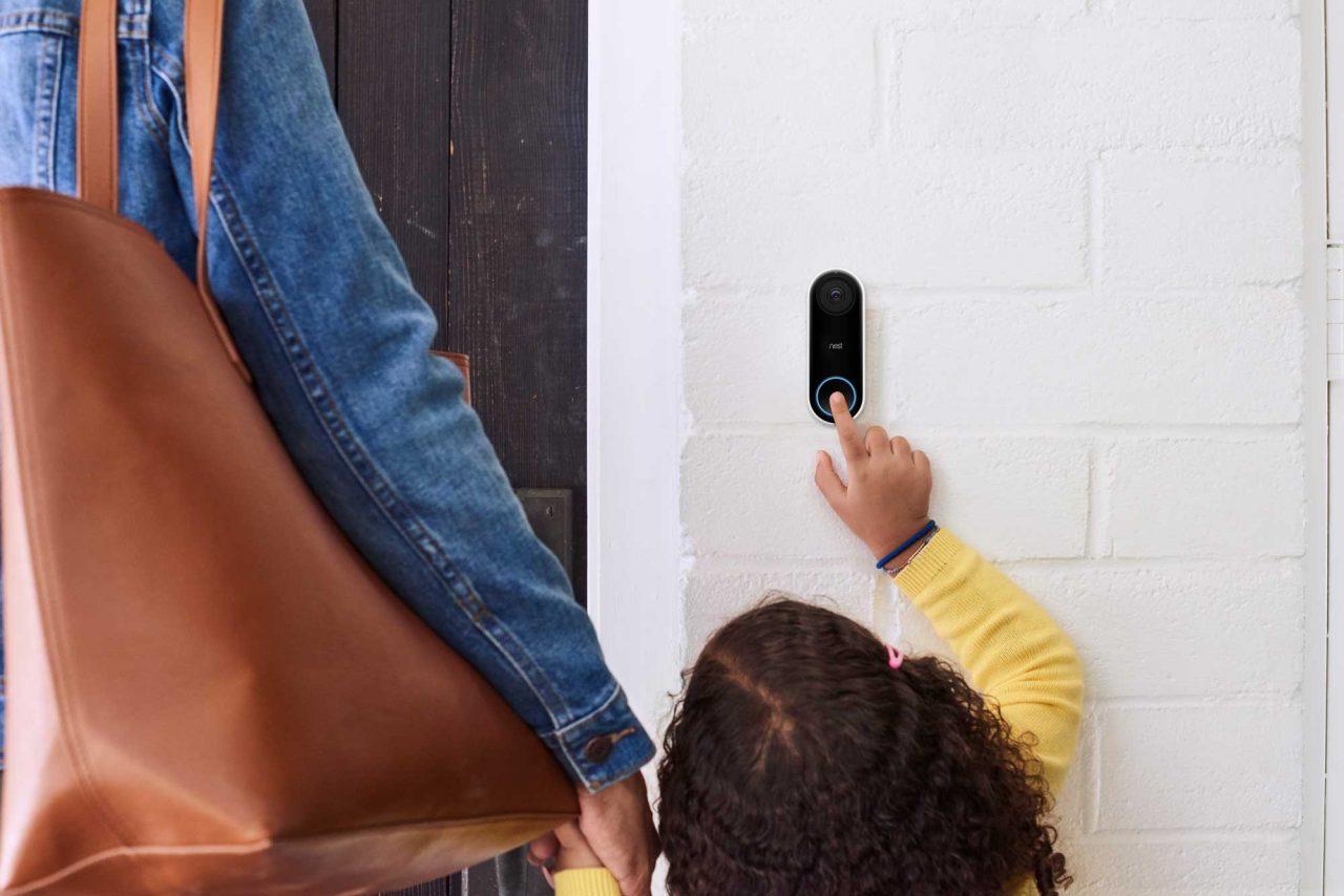 Nest Hello e Google Home Mini in offerta combinata su Unieuro: potete averli entrambi a 279,99€