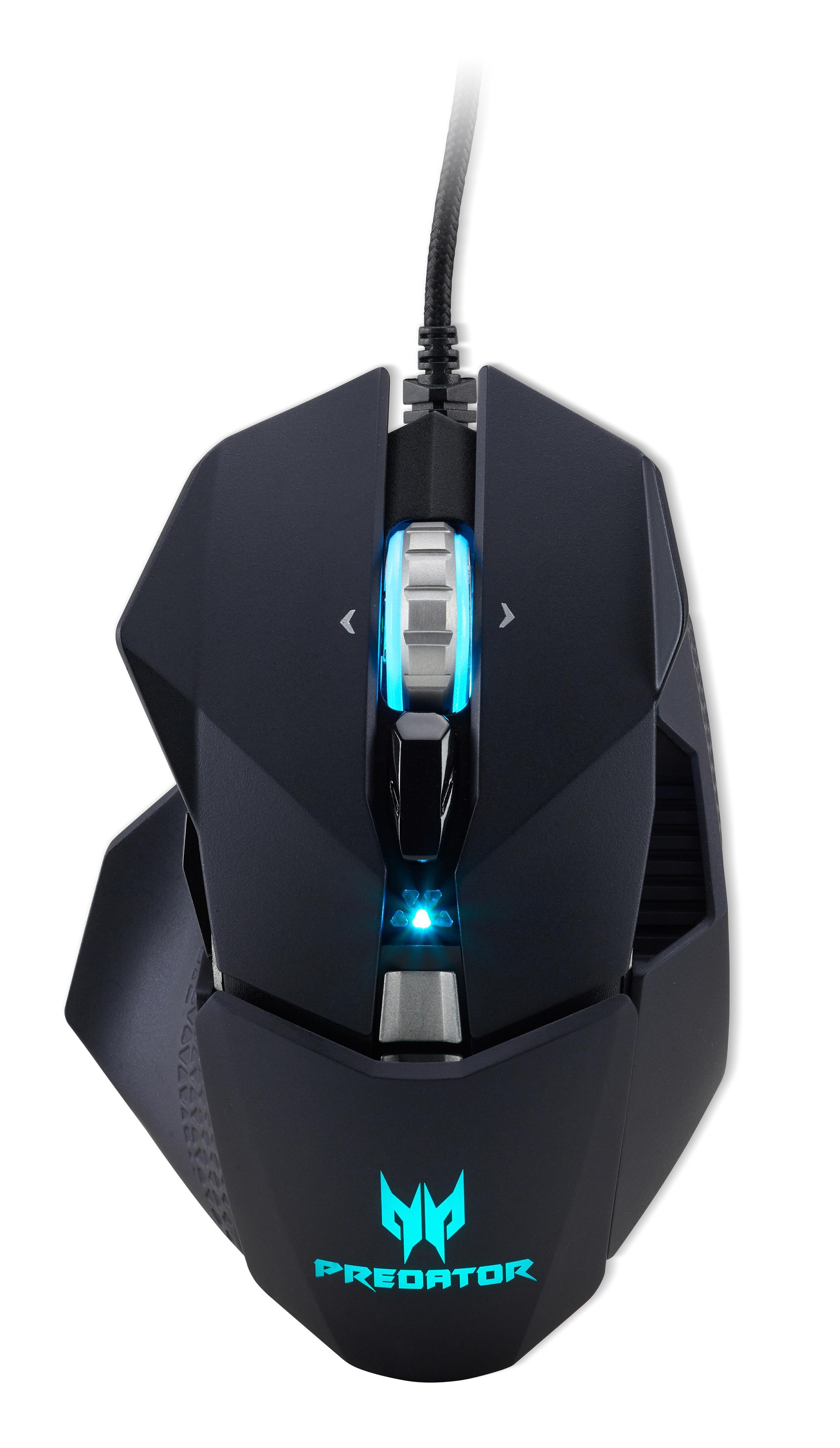 Predator_Cestus_510_Mouse_black_01