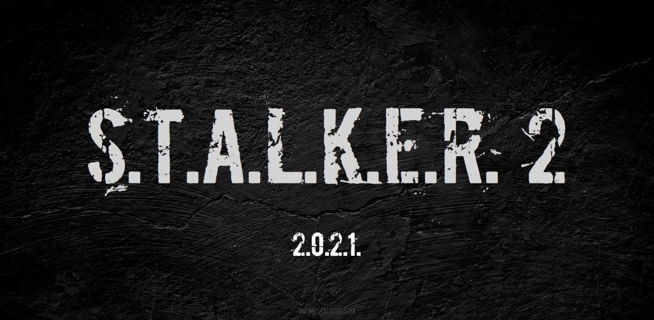 Gli annunci a sorpresa, quelli belli: S.T.A.L.K.E.R. 2 è in via di sviluppo!