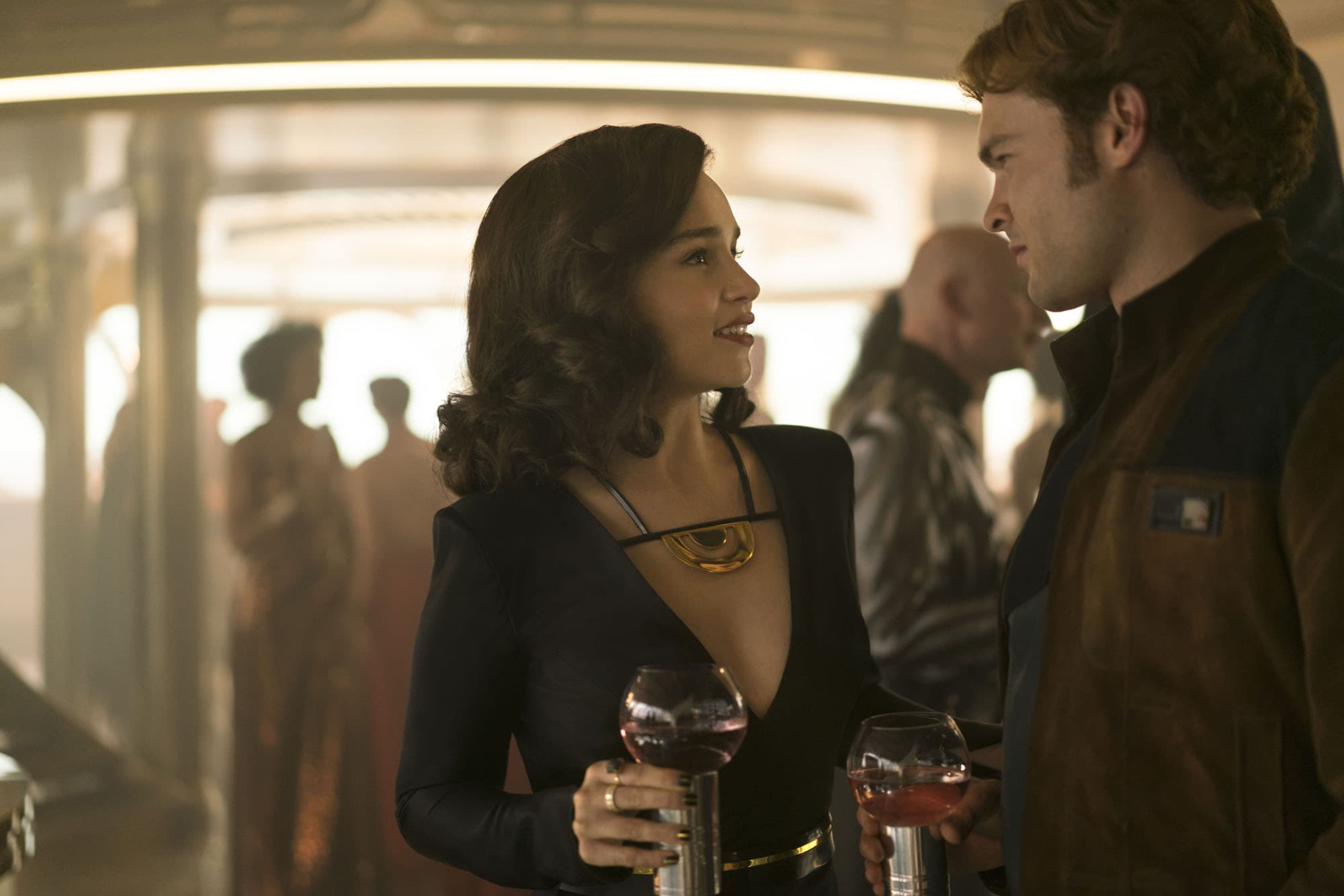 SOLO A Star Wars Story Recensione (1)