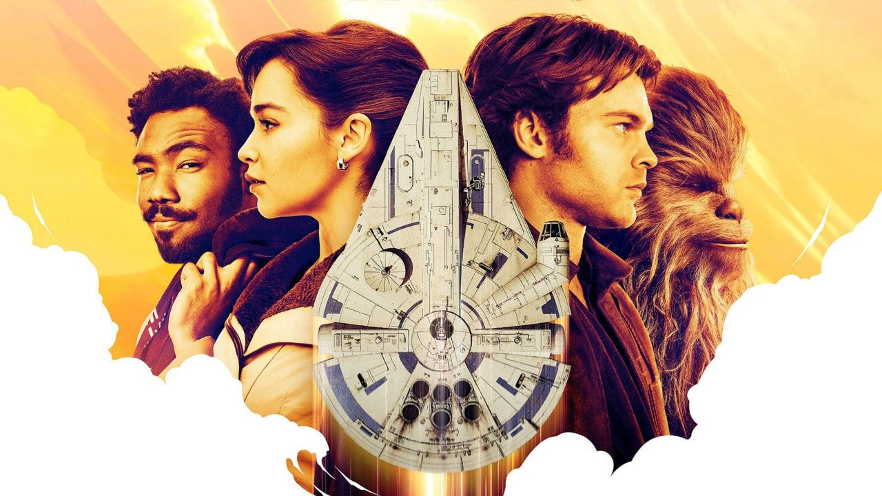 Cosa aspettarsi da Solo: A Star Wars Story (opinioni NO SPOILER)