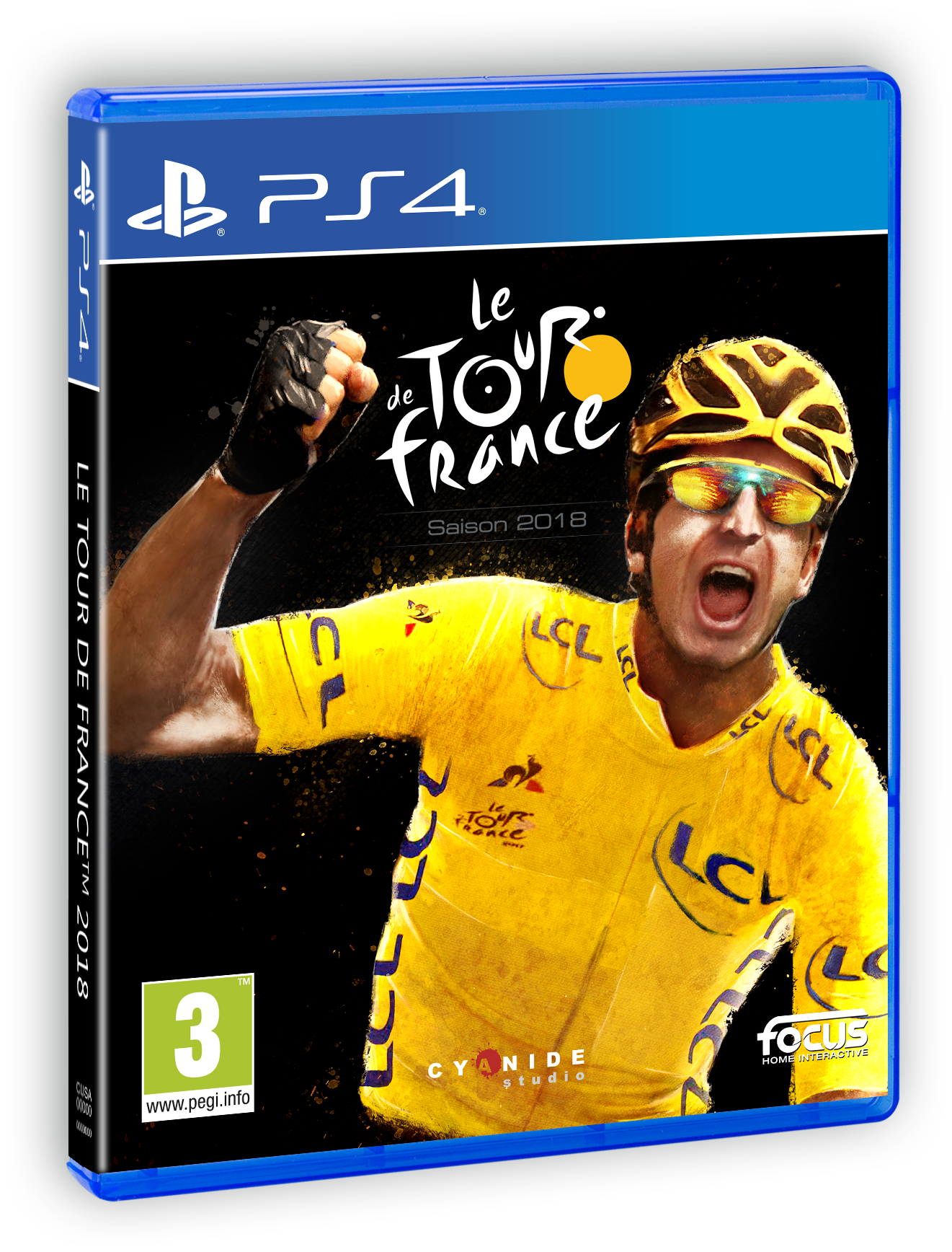 TDF2018_FR_PEGI_Pack3D_PS4