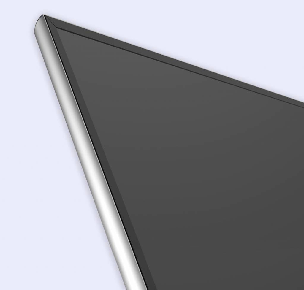 Xiaomi-pannello-laser-tv-100-pollici-5
