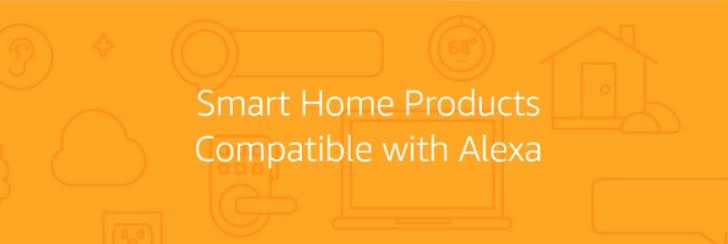 La sfida tra assistenti vocali: Alexa supporta più del doppio dei dispositivi controllati da Google Assistant