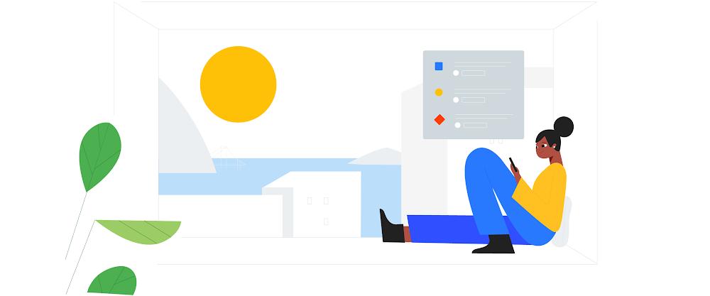 Google ha aggiunto il TLD .app, pensato (guarda caso) per le app sul web