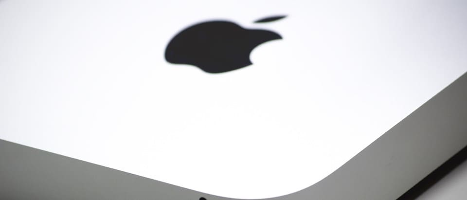 Apple aggiorna tutti i suoi prodotti: rilasciati iOS 12.1.1, macOS 10.14.2 e tvOS 12.1.1