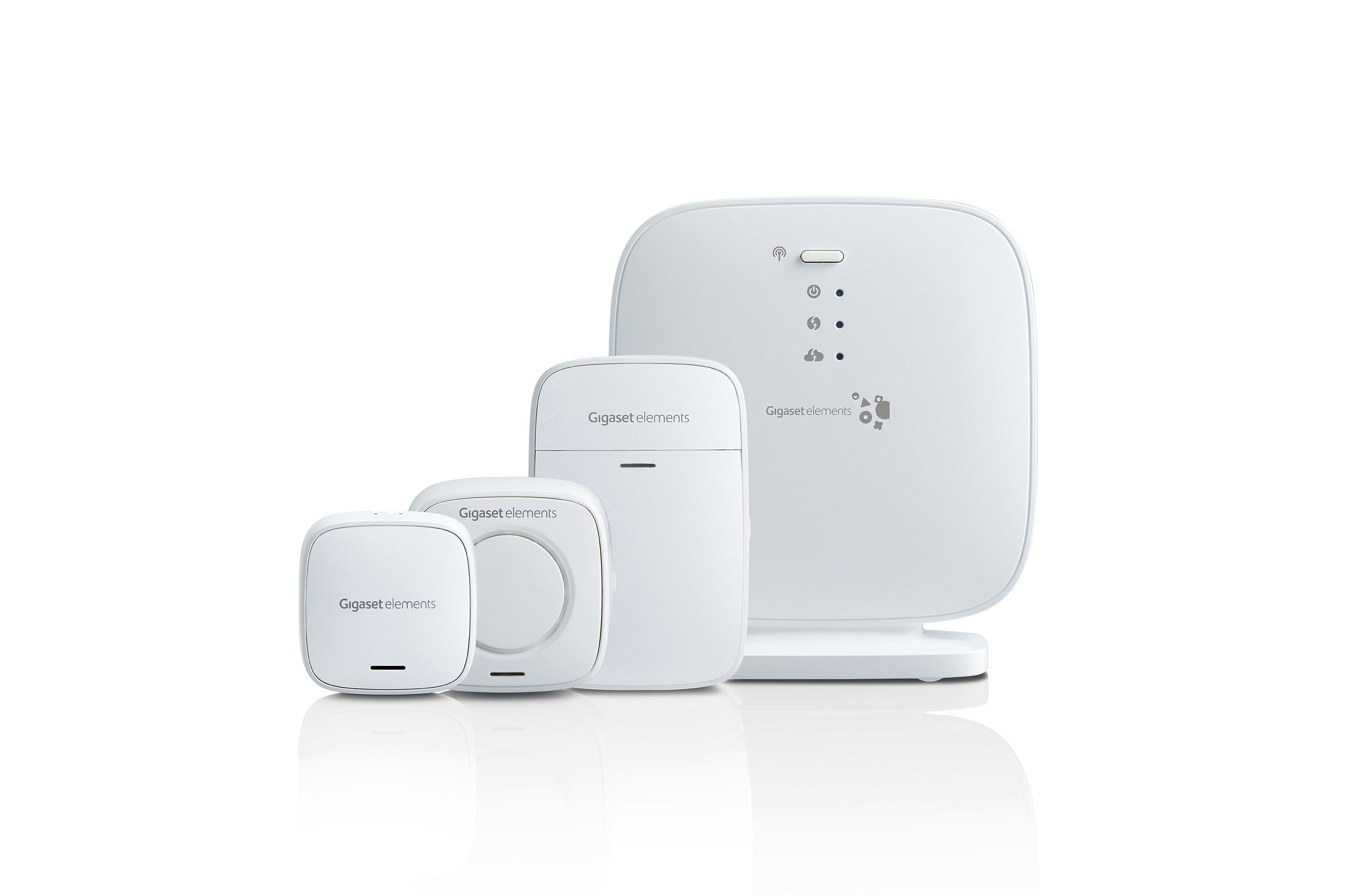 gigaset-elements-sicurezza-smart-01