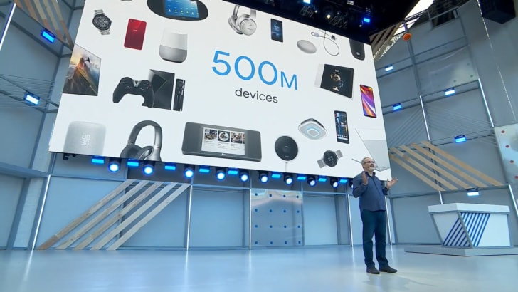 google-assitant-500-milioni-1