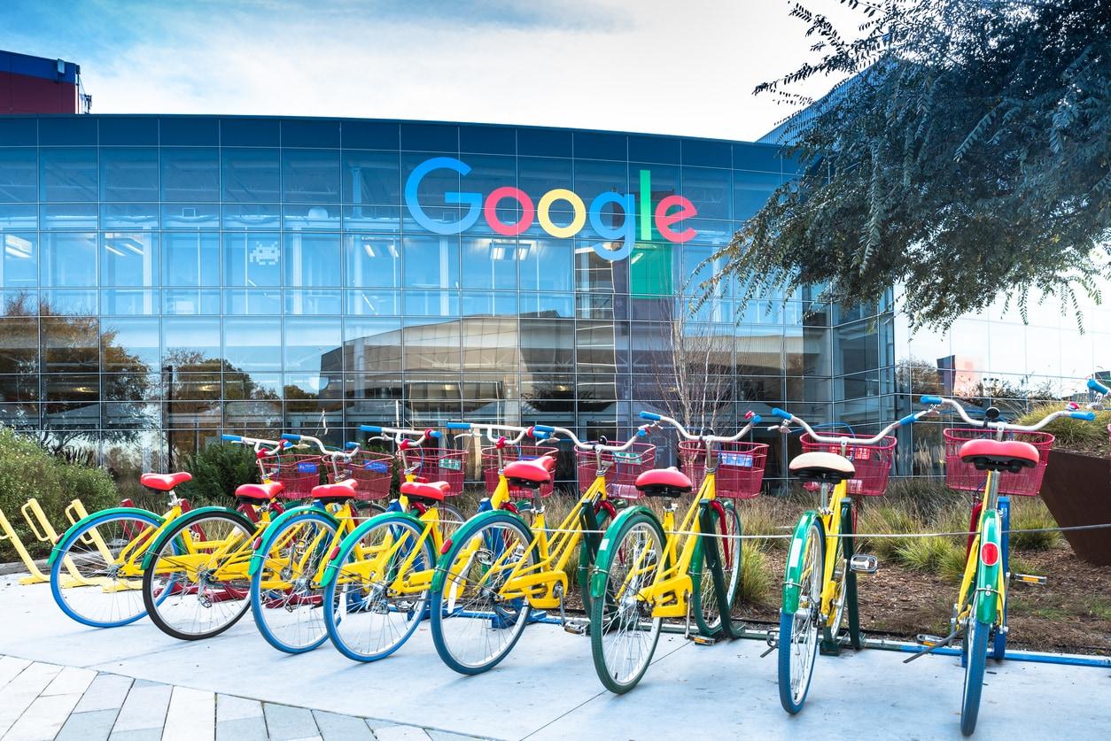Ecco come Google vuole aiutarci a capire e gestire meglio gli annunci pubblicitari che ci propone (foto)