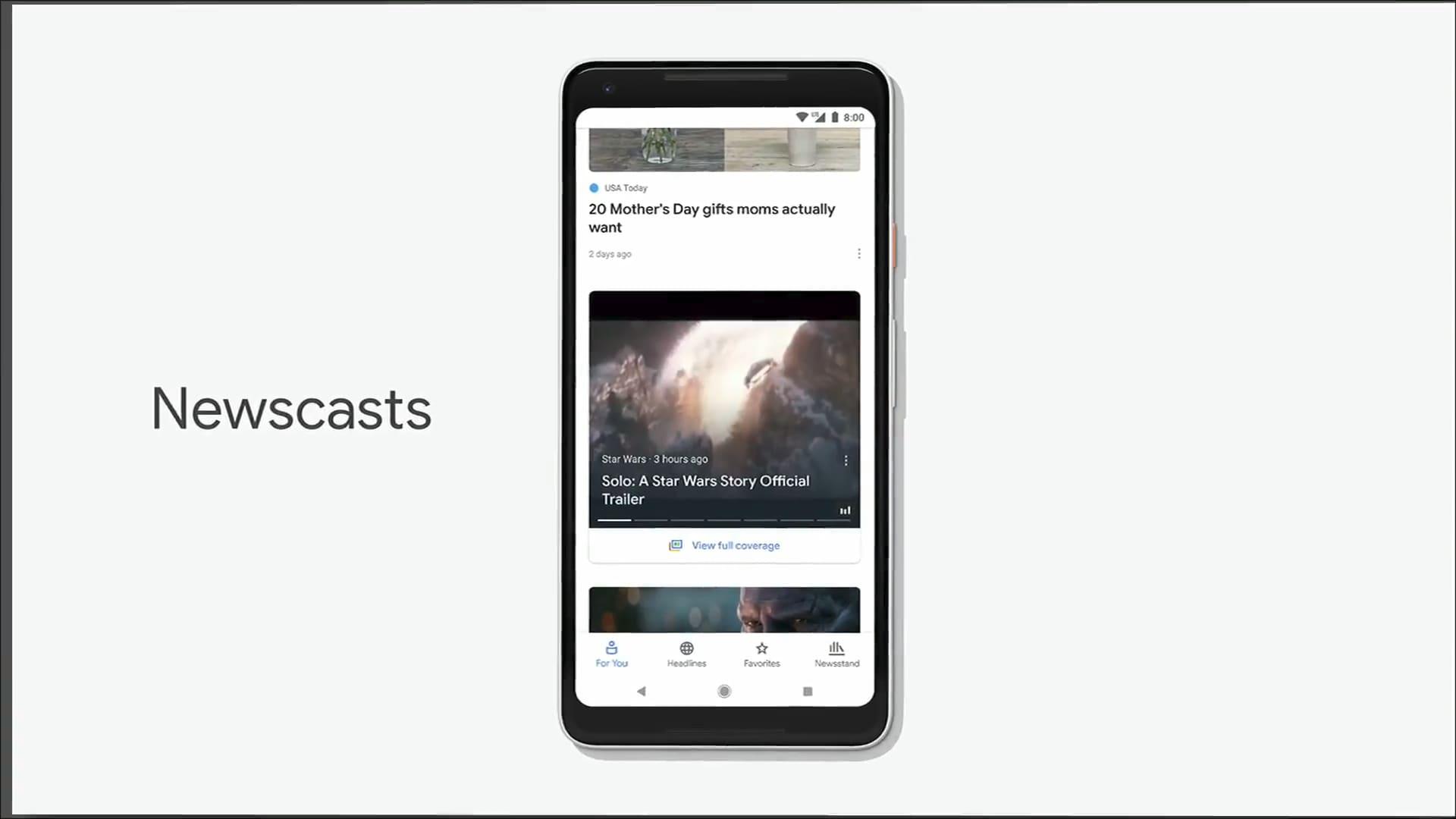 google-news-rinnovamento-google-i-o-2018- (1)