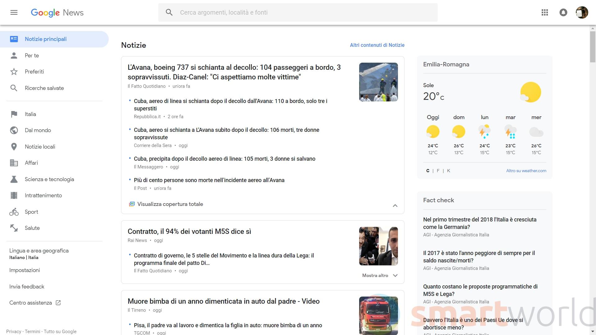 google-news-web-material-design-revisione-06