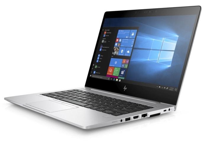 hp-EliteBook-735-1