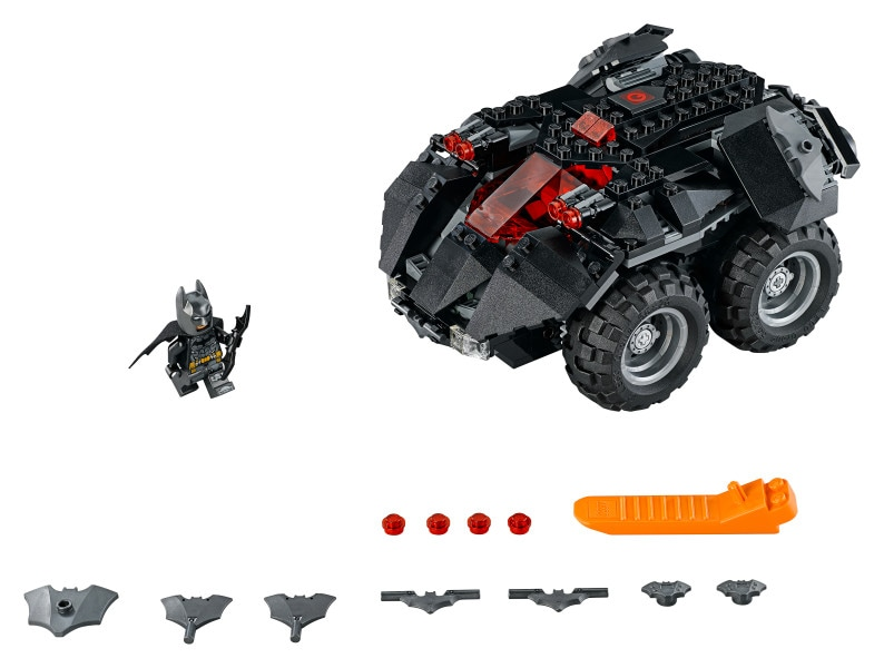 lego batmobile smart_2