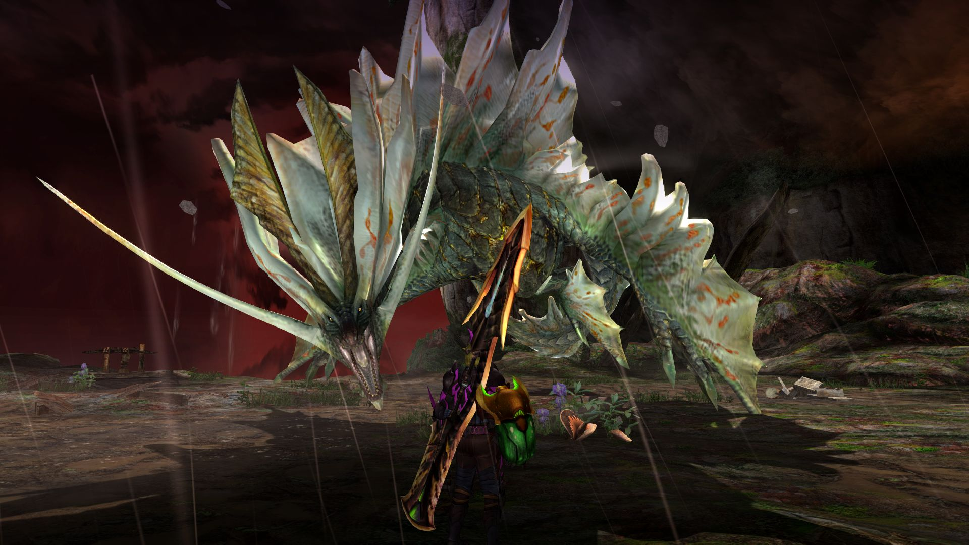 monster-hunter-generations-ultimate-switch-gameplay-01