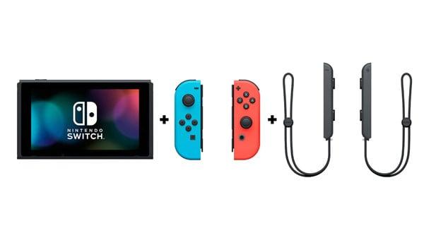 nintendo-switch-2nd-unit-set