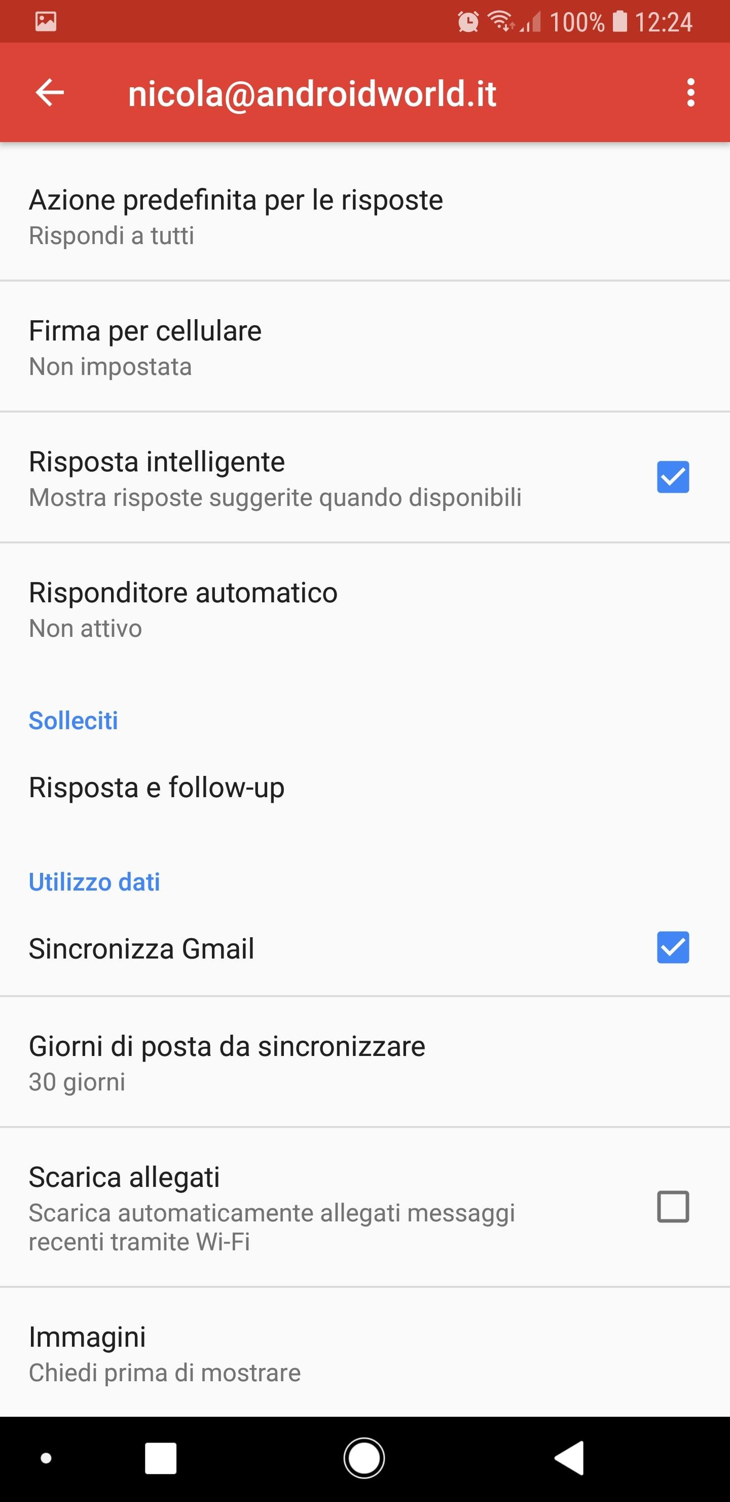 solleciti gmail (1)