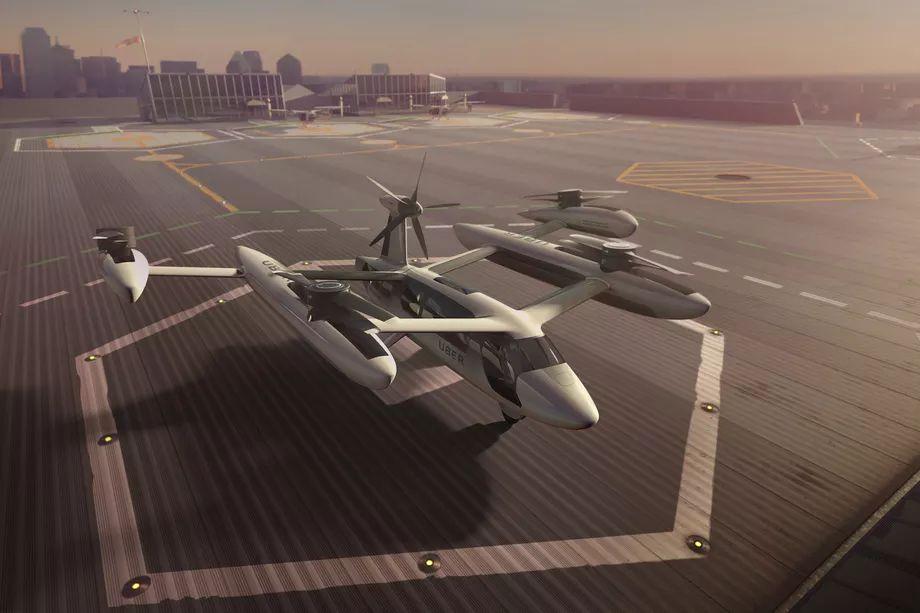 taxi-volante-uber-prototipo-2018-01