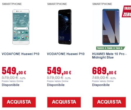 trony happy price maggio 2018 smartphone (3)