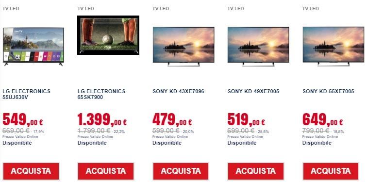 trony happy price maggio 2018 tv (4)
