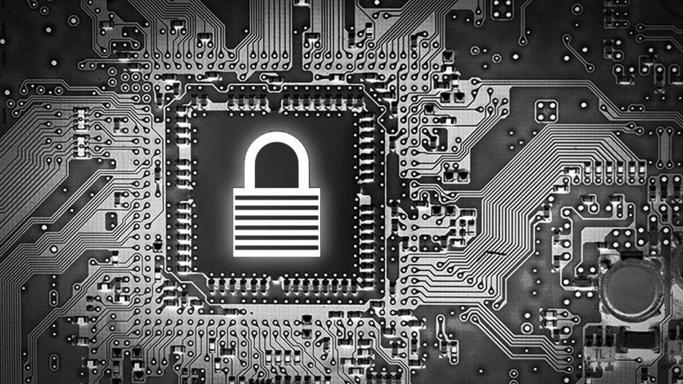 Nuovi guai per Intel: scoperta un'altra falla che colpisce i suoi processori (video)