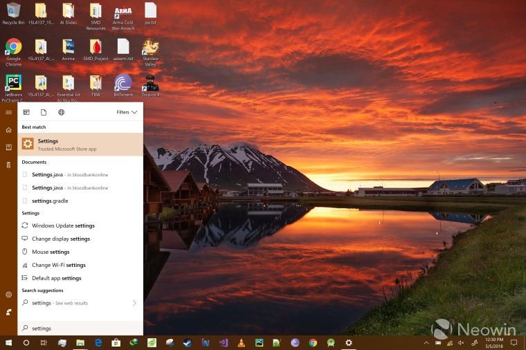 windows 10 rolback_1
