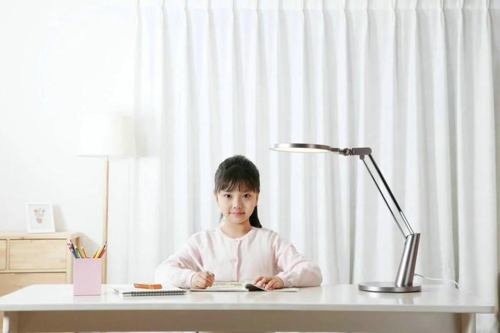 yeelight-eye-lamp-pro-1024×682