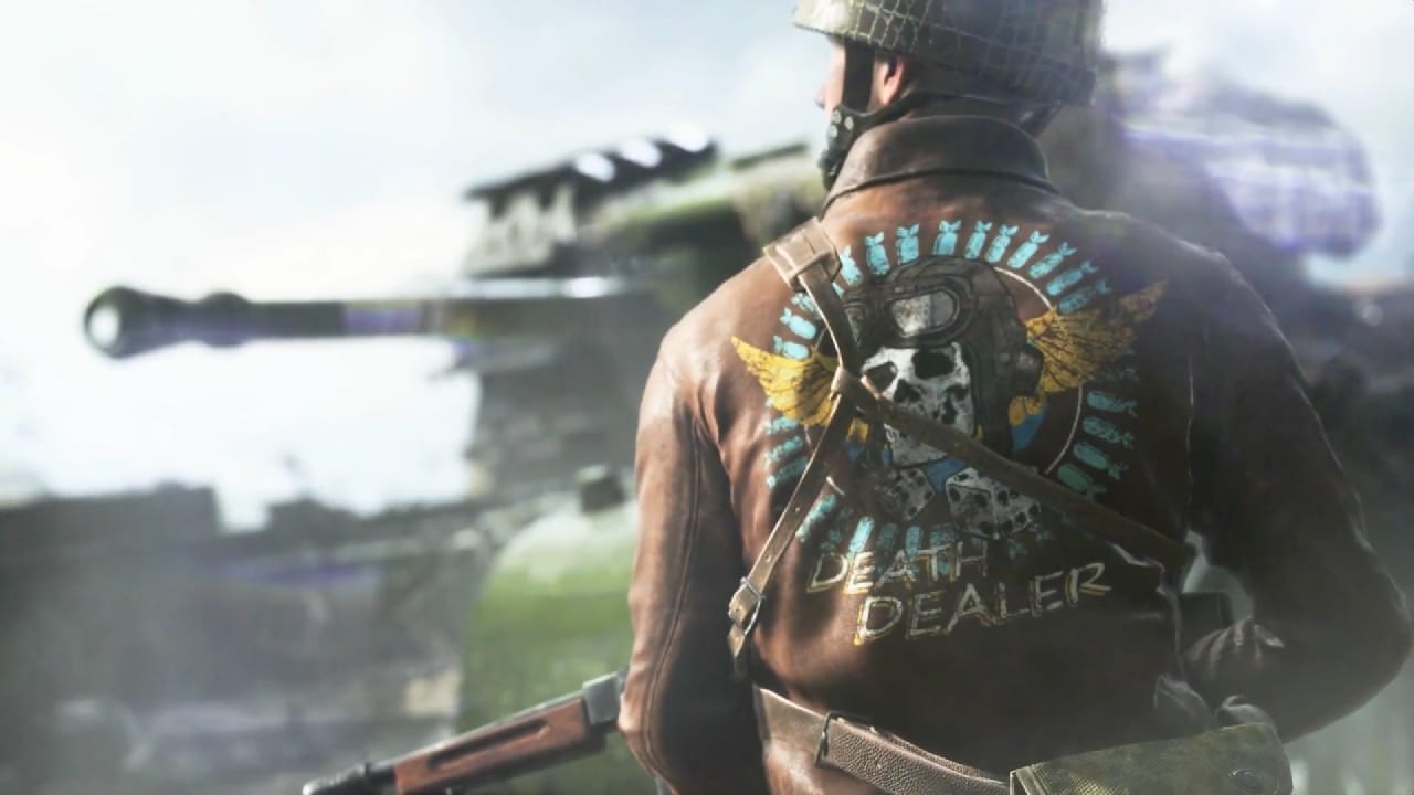 Annuncio esplosivo a giugno per Battlefield: il sesto capitolo presto svelato?