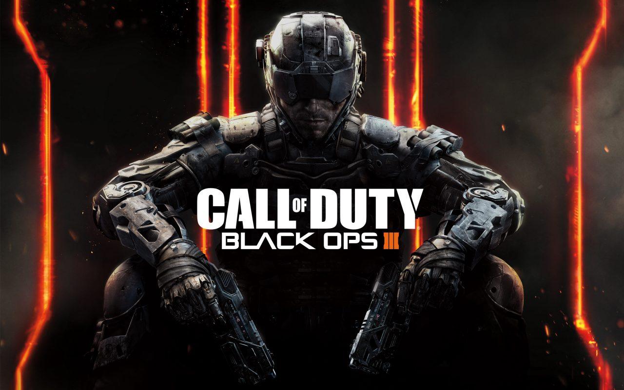 Sony vi regala COD: Black Ops III se siete abbonati al PS Plus!