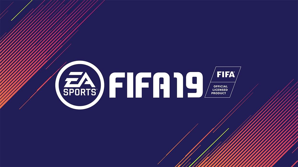 FIFA 19 annunciato ufficialmente: svelati data di uscita e piattaforme supportate