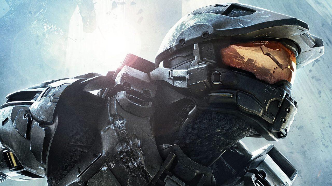 Halo diventa una serie TV: lo annuncia Showtime, e a produrla ci sarà niente meno che Steven Spielberg!