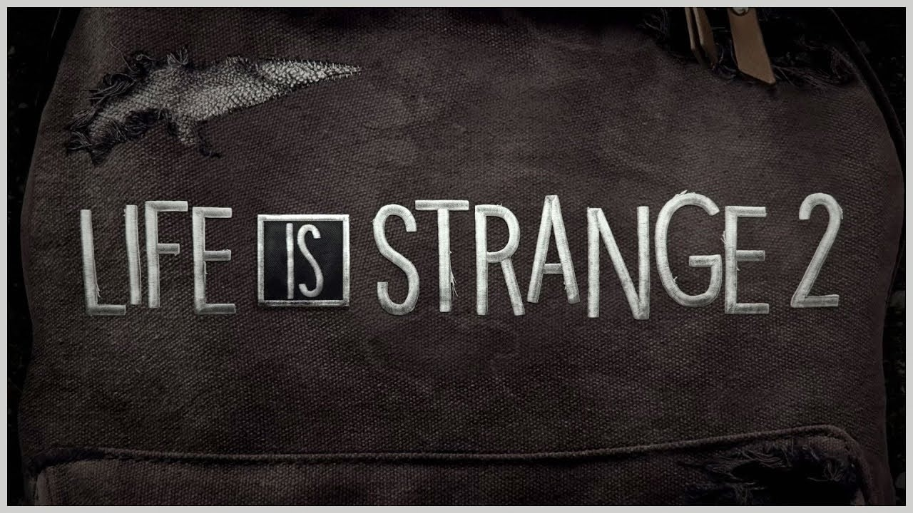 Life Is Strange 2: avete impegni per il 20 agosto? No, vero? (video)