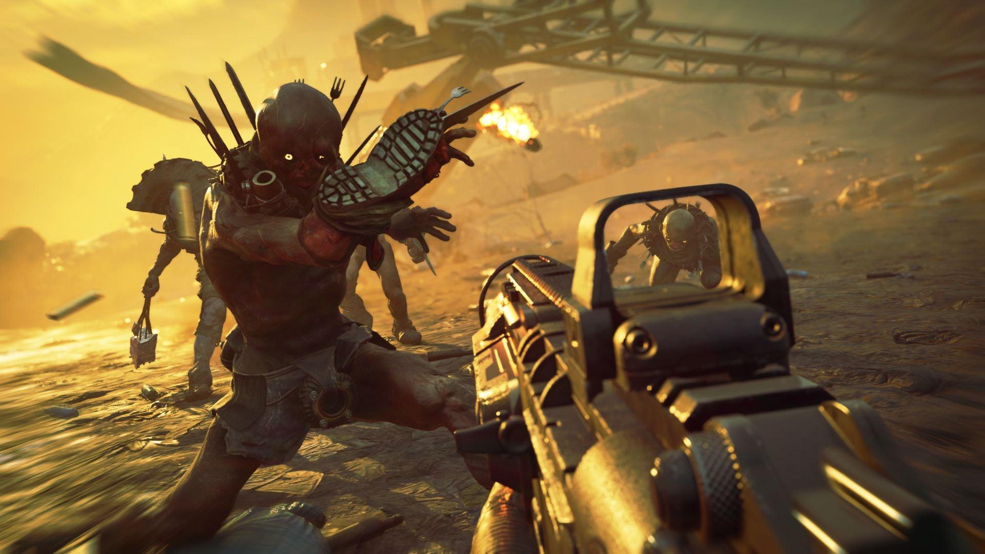 Rage 2 screenshot e3 2018 (1)