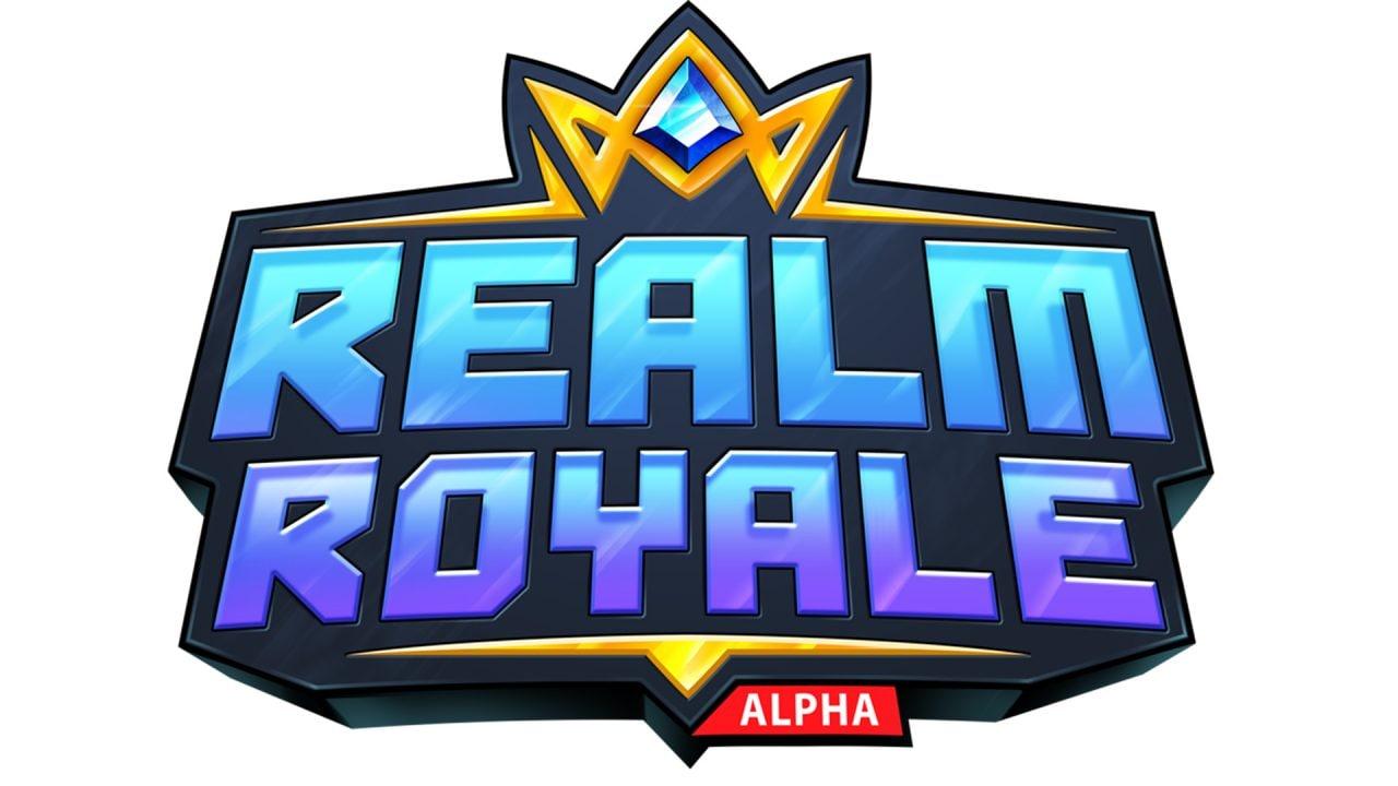 Dagli autori di Paladins ecco Realm Royale, un nuovo Battle Royale basato sulle classi