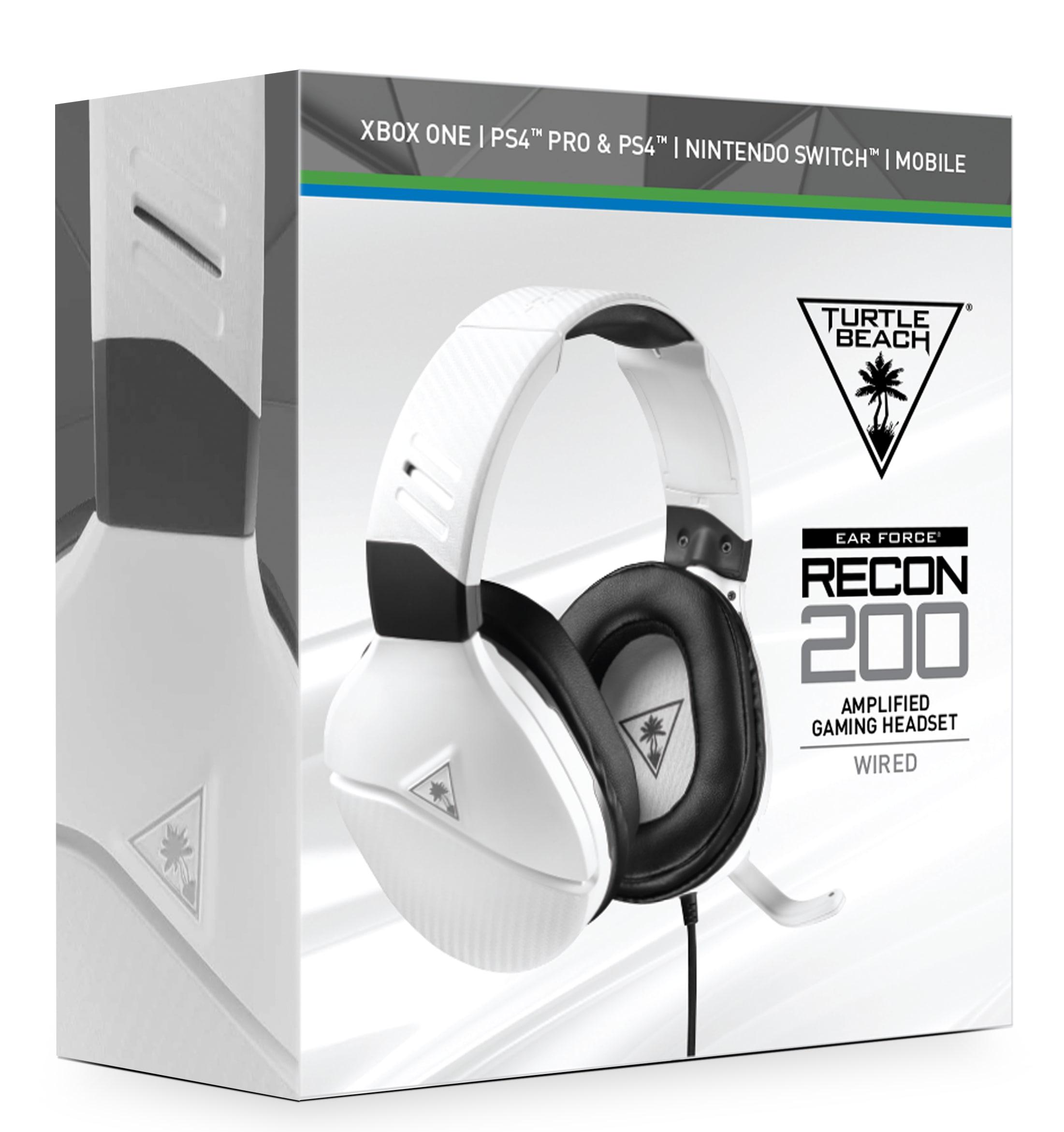 Recon-200-WHT-PKG-Shot_052518