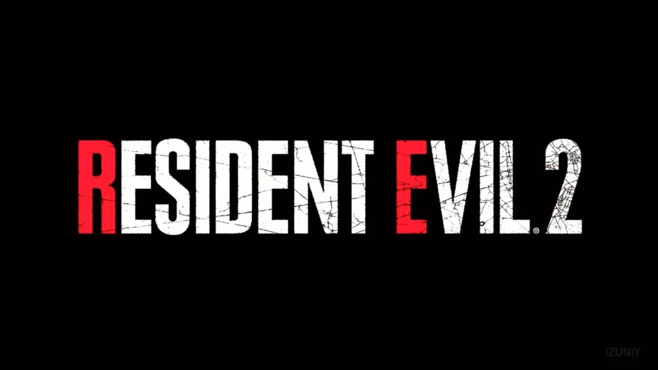 La Collector's Edition di Resident Evil 2 è in preordine... Ma il prezzo è folle (foto)