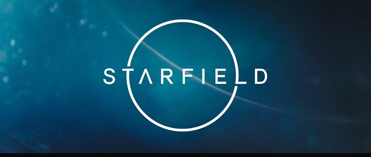 Starfield arriverà prima di The Elder Scrolls 6, ma potremmo dover aspettare fino al 2021