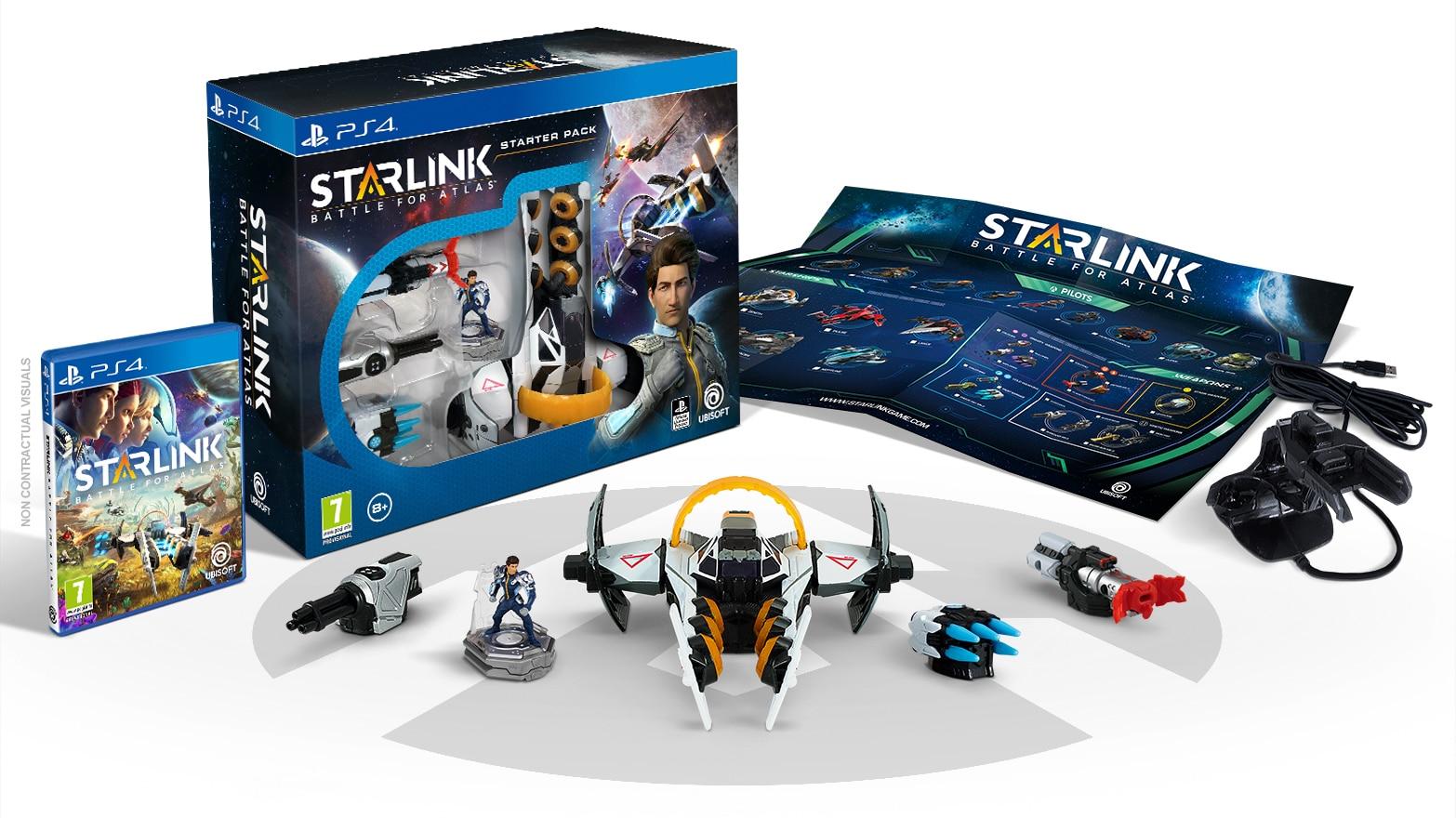 Starlink E3 2018 (8)