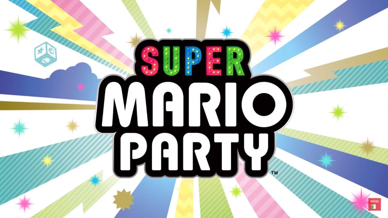 Questi 3 giochi di Super Mario sono in sconto al 33% su Nintendo Switch