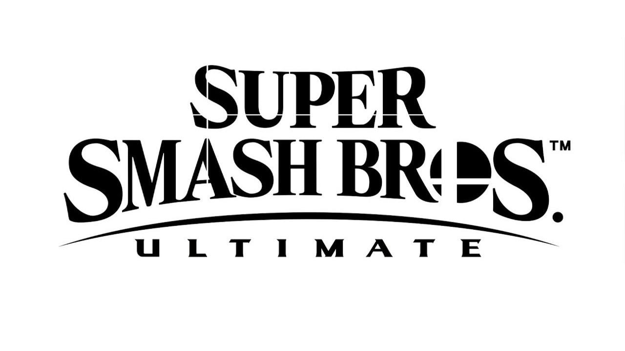 Super Smash Bros. Ultimate è il più grande cross-over videoludico di sempre