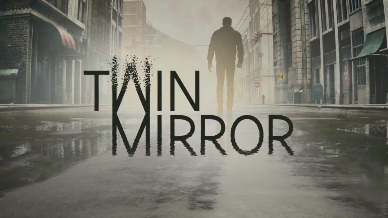 Annunciato Twin Mirror, dagli autori di Life Is Strange (foto e video)