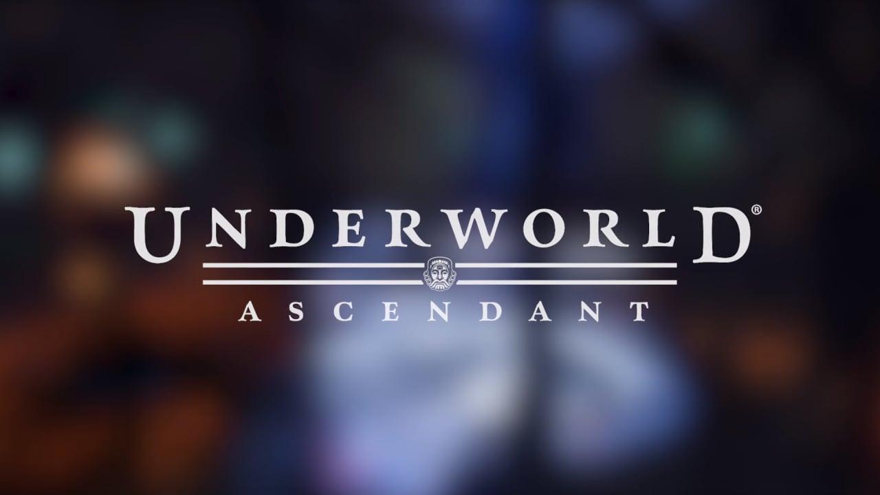 Underworld Ascendant: video gameplay, screenshot e data di uscita del promettente Action RPG
