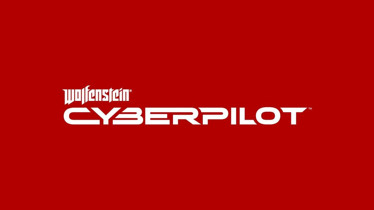 Wolfenstein: Cyberpilot rivelato per VR (aggiornato con trailer)