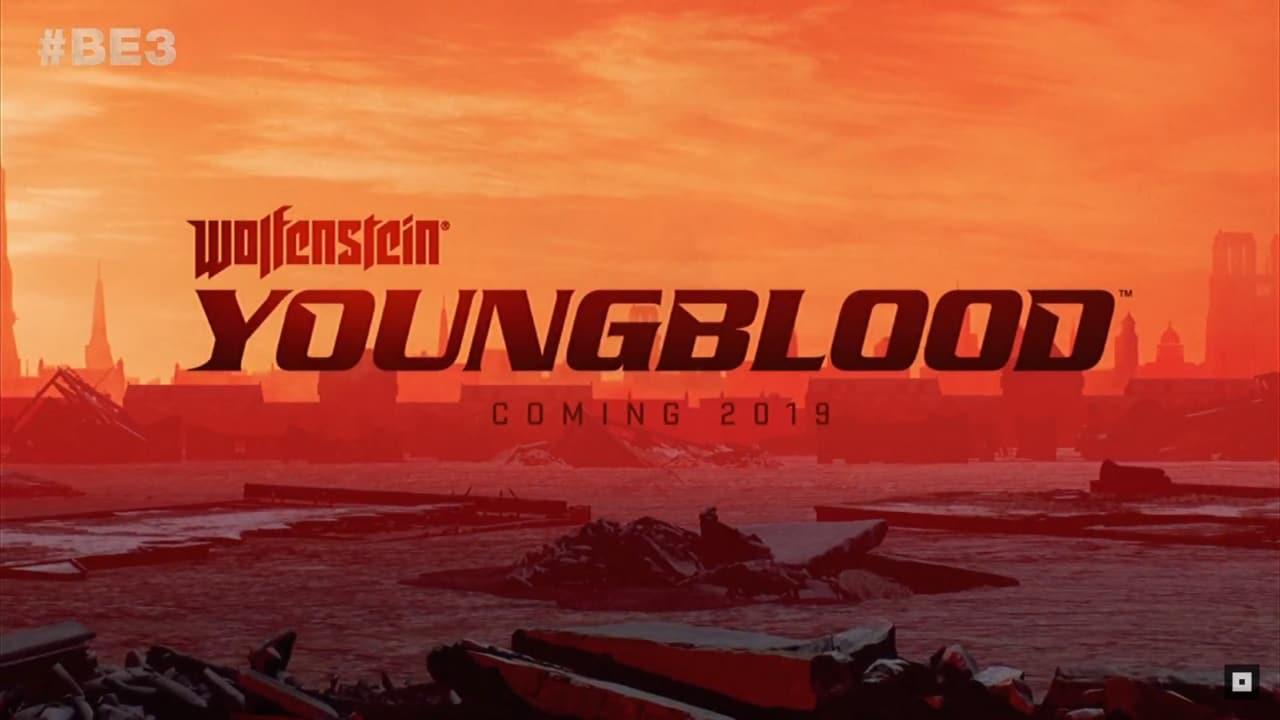 Wolfenstein Youngblood: il seguito di Wolfenstein 2 è negli anni '80!