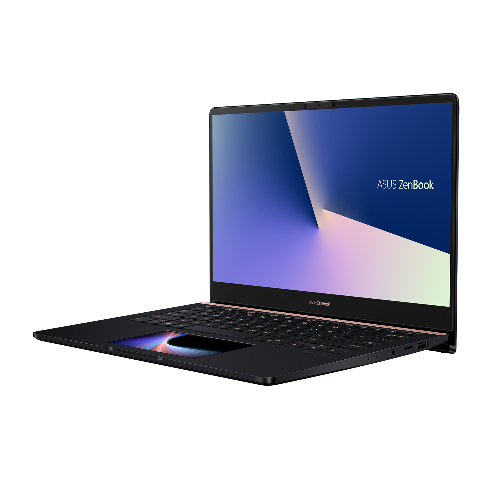 ZenBook-Pro-14_ErgoLift-02