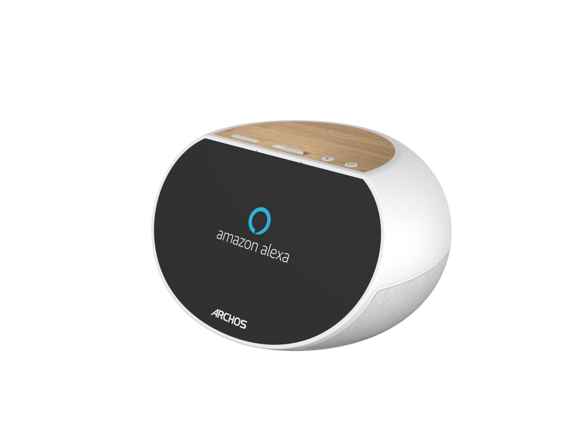 archos-mate-smart-display-amazon-alexa-02