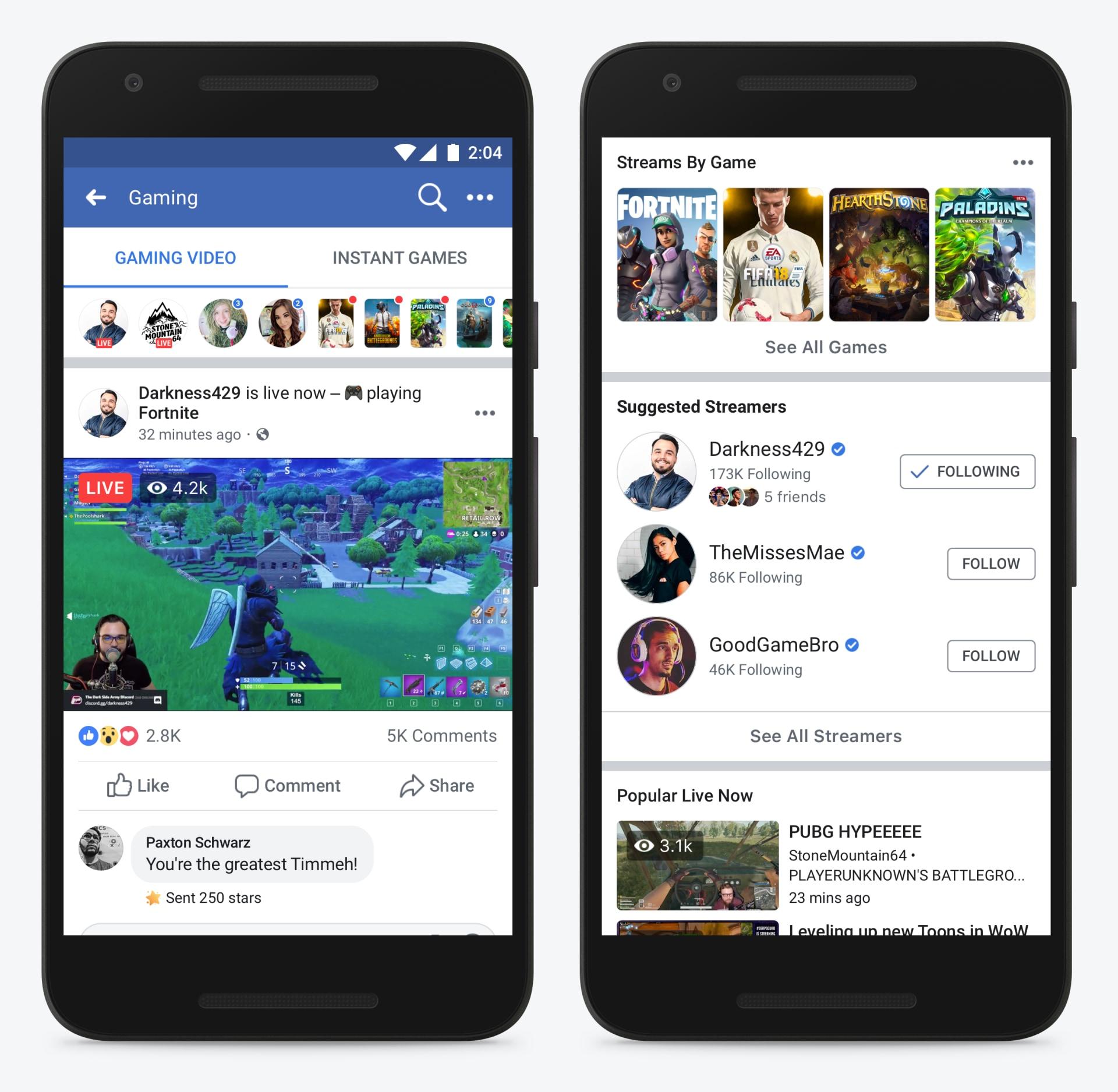 facebook-gaming-video-1