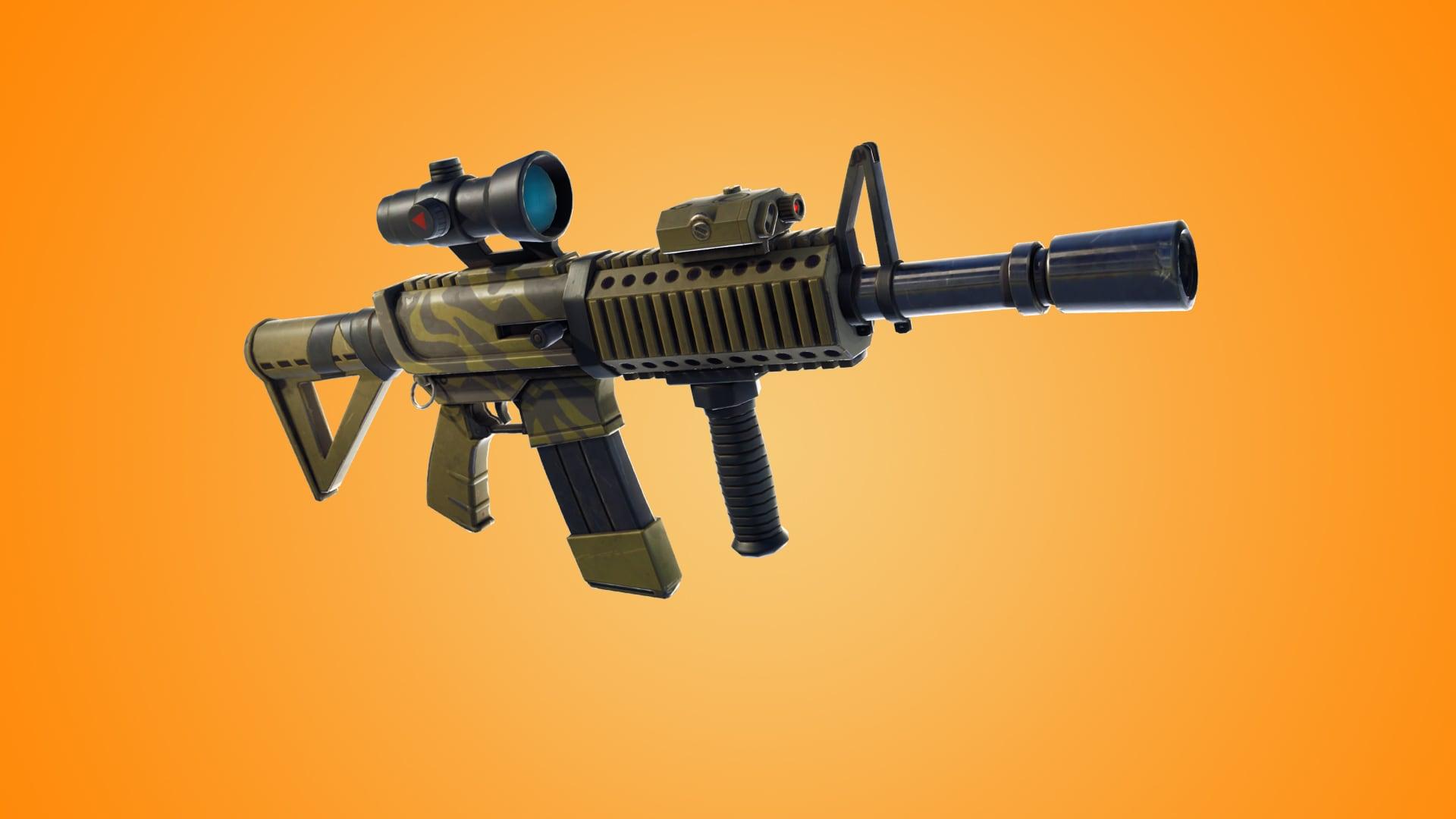 fortnite-patch-v4-4-fucile-assalto-mirino-termico