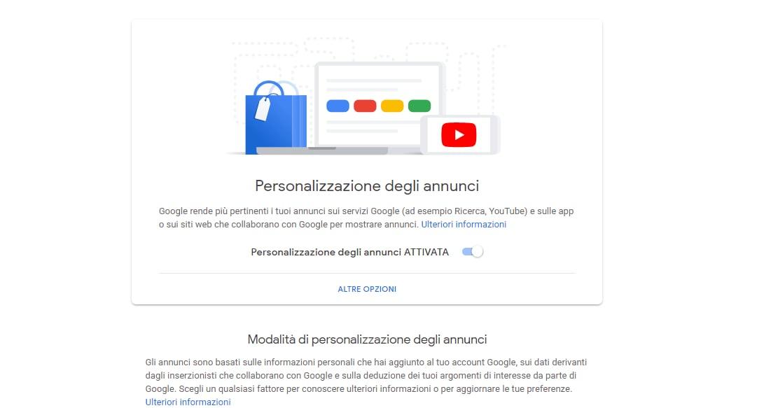google annunci pubblicitari_2