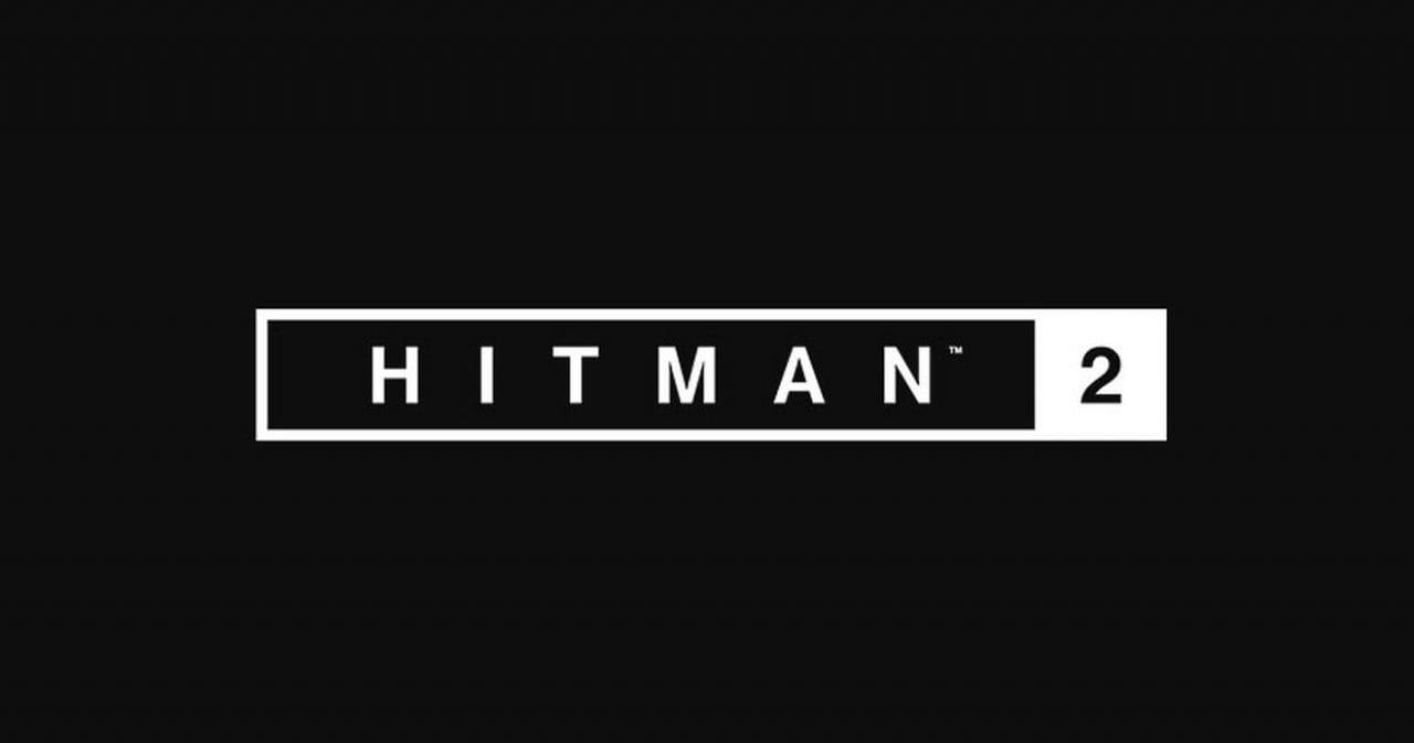 Hitman 2 si sta avvicinando silenziosamente: il nuovo capitolo sarà rivelato il 7 giugno